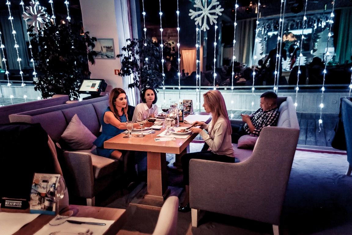ресторан, кафетерий, фотоотчет с ресторана сан ремо сочи считают, что певица